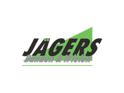 Jagers