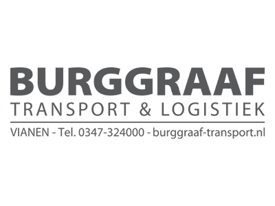 Burggraaf transport