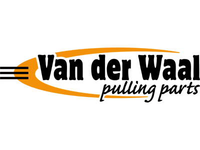 Van der Waal Machinery